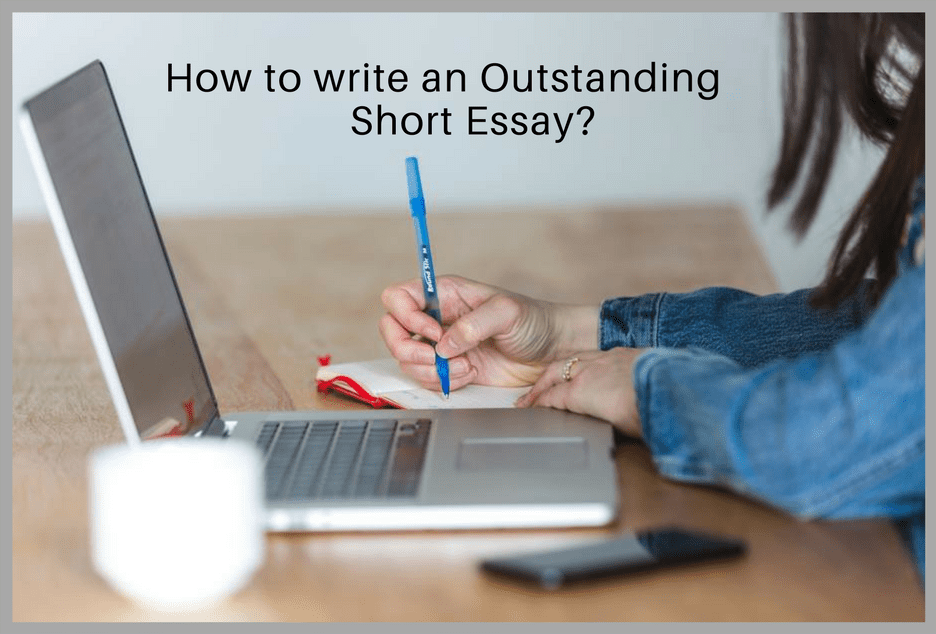 short essay definition Best answer: short essay – is it really that short monday, june 8, 2009 in essay writing tips by admin when we talk about a short essay.