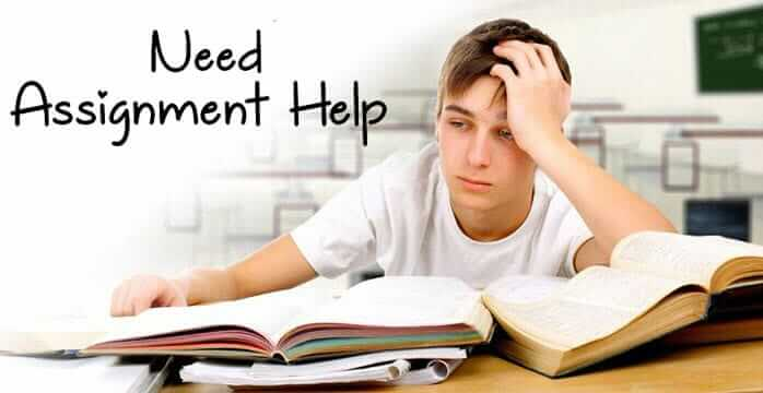 Victoria University assignment Help