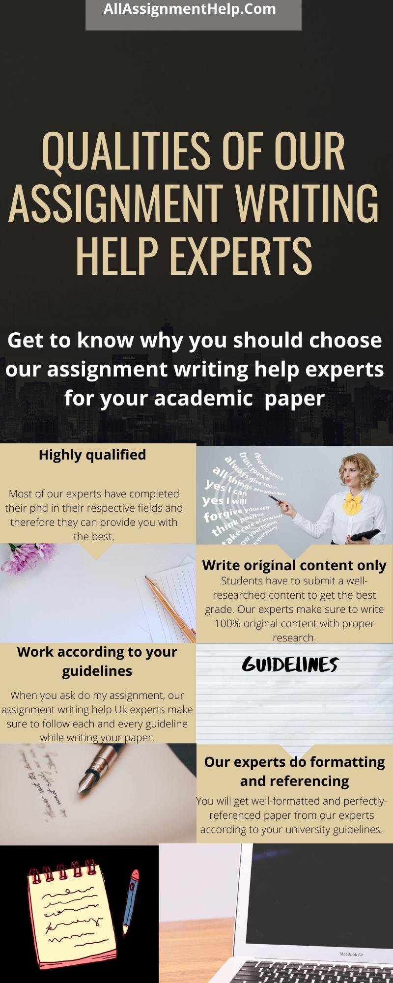 Assignment-writing-help-UK