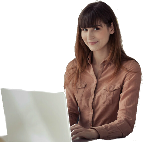 assignment help usa assignment writing us transparent bg